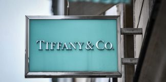 What Does LVMH Get From Buying Tiffany for $16.2 Billion?