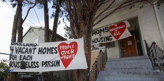 Housing crisis: Berkeley law would put renters first