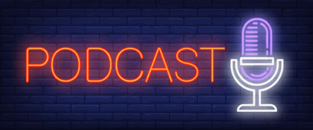Nick Statman Podcast