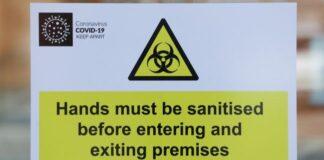 Coronavirus: New figures reveal settings where outbreaks are happening in Ireland