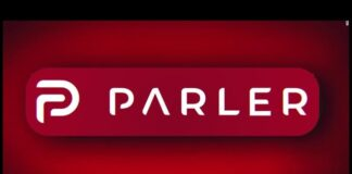 Parler Suspended From Google Play Store for Lack of Moderation on 'Egregious Content'