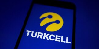 Turkcell Is Said to Approach Banks on IPO Plan for Internet Unit