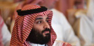 Saudi Crown Prince's Latest Economic Plan Comes With Big Risks