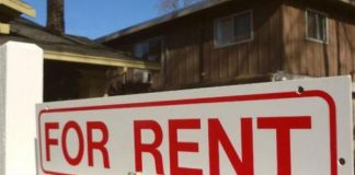 Is Rent Control The Answer, Or Is There Some Other Way?