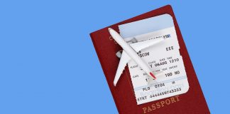 9 countries where you can buy a second passport — and what it'll cost you to secure it
