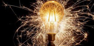 Four Tech Startups Set To Blaze A Trail In 2020
