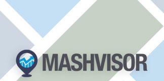 Ghacks Deals: Mashvisor Professional Plan: Lifetime Subscription