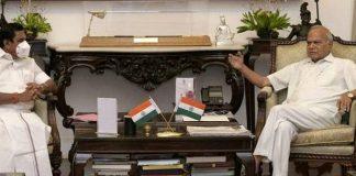 CM announces 3-month deferral of property tax, co-op loan dues