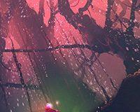 AuthorDigital nets $5.5 million to open new studio Adept Games