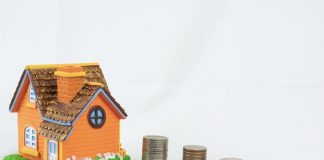 Investing In Single-Family Rentals: The Best Position Of 2020
