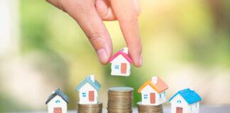 Nick Statman Rental Property