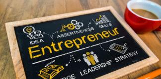 Nick Statman Entrepreneurs